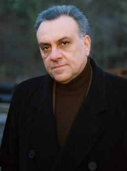 vincent curatola law and order