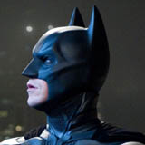 Frank Miller Can't Watch 'The Dark Knight,' or Any Other Batman Movie