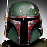 Second 'Star Wars' Anthology Film Reportedly Will Focus on Boba Fett
