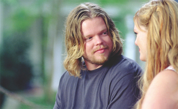 elden henson movies
