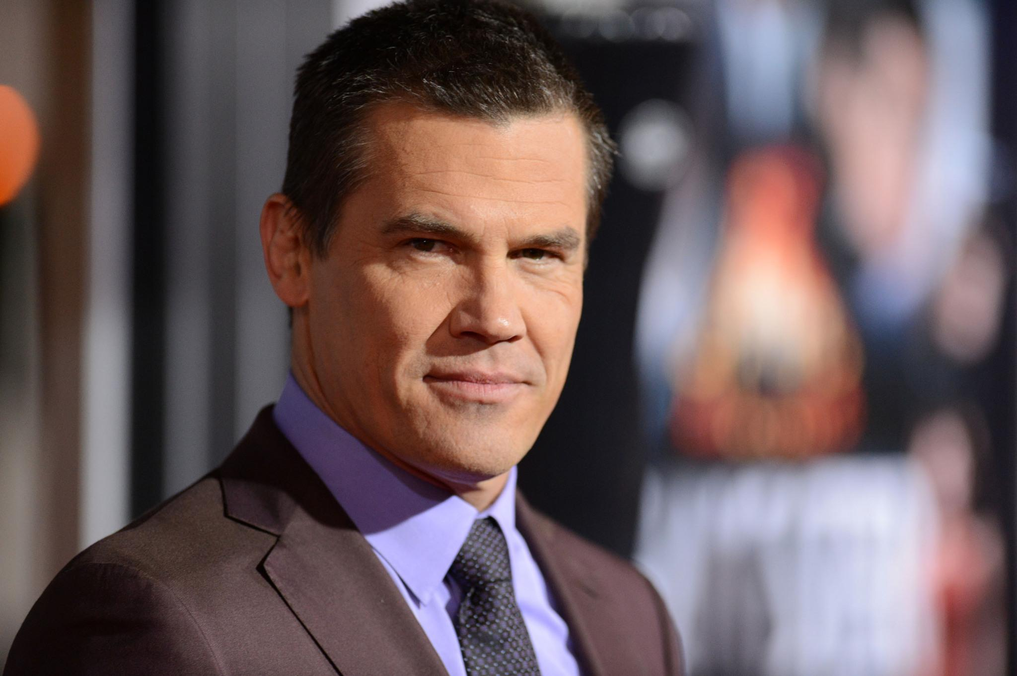 josh brolin instagramjosh brolin instagram, josh brolin batman, josh brolin movies, josh brolin w, josh brolin wife, josh brolin megan fox, josh brolin kathryn boyd, josh brolin wiki, josh brolin car, josh brolin imdb, josh brolin natal chart, josh brolin house, josh brolin bond, josh brolin wikipedia, josh brolin 1990, josh brolin height and weight, josh brolin 2007, josh brolin and diane lane, josh brolin films, josh brolin parents