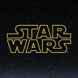 Millennium Falcon Revealed in Latest 'Star Wars: Episode VII' Set Photos
