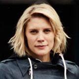Katee Sackhoff on Action, 'Longmire' and Life Beyond 'Battlestar Galactica'