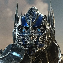 Paramount, Akiva Goldsman Hope to Create 'Transformers' Expanded Universe