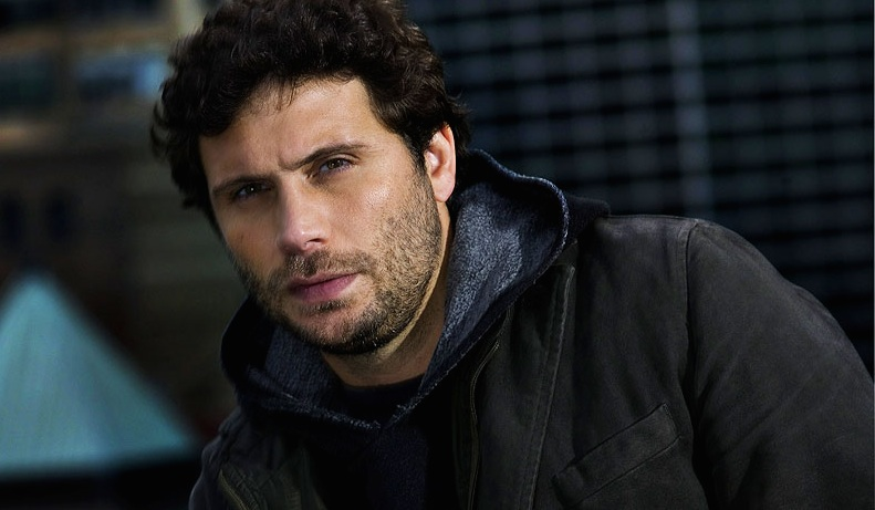 jeremy sisto young