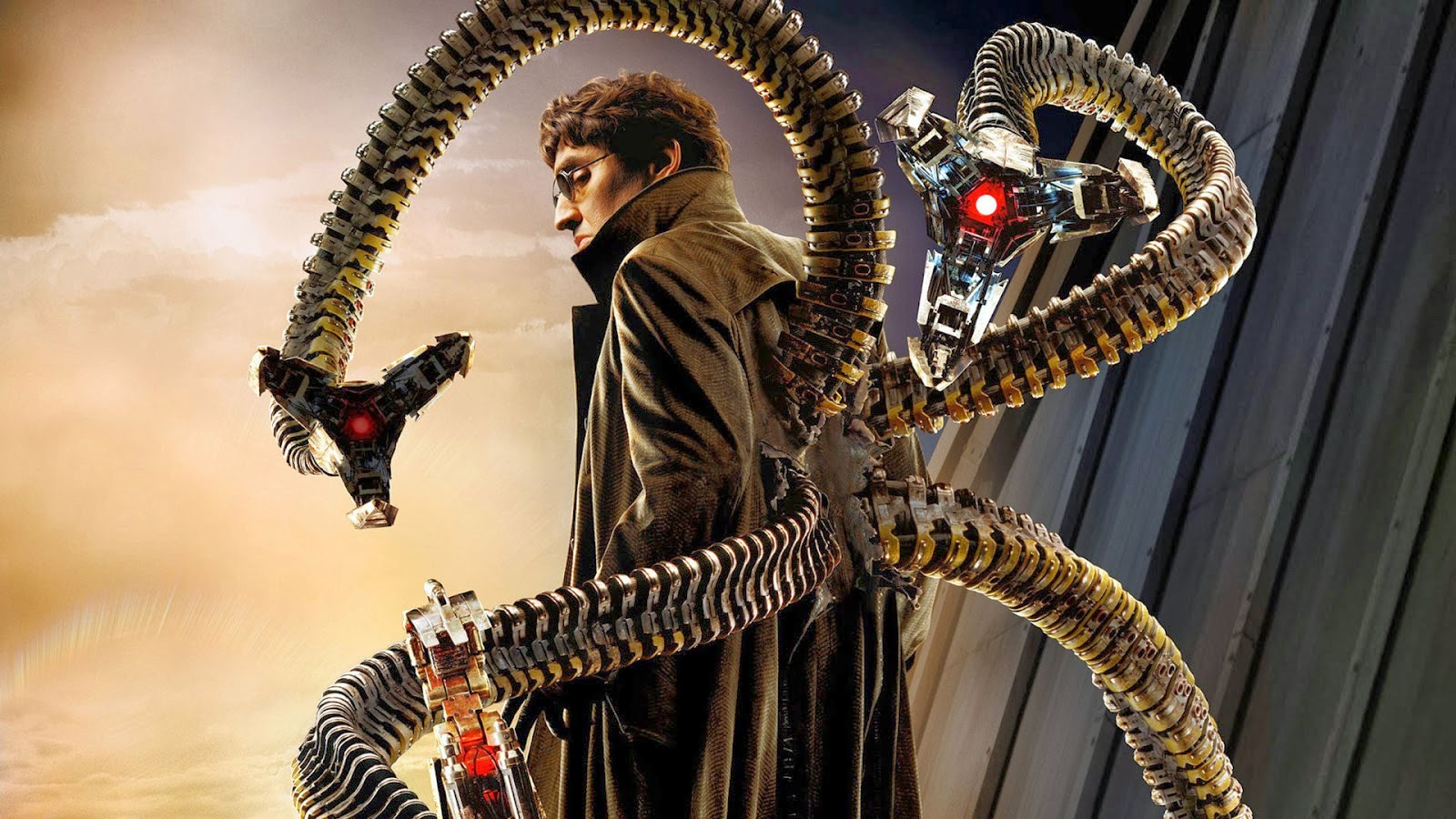 alfred molina wants to play doctor octopus again