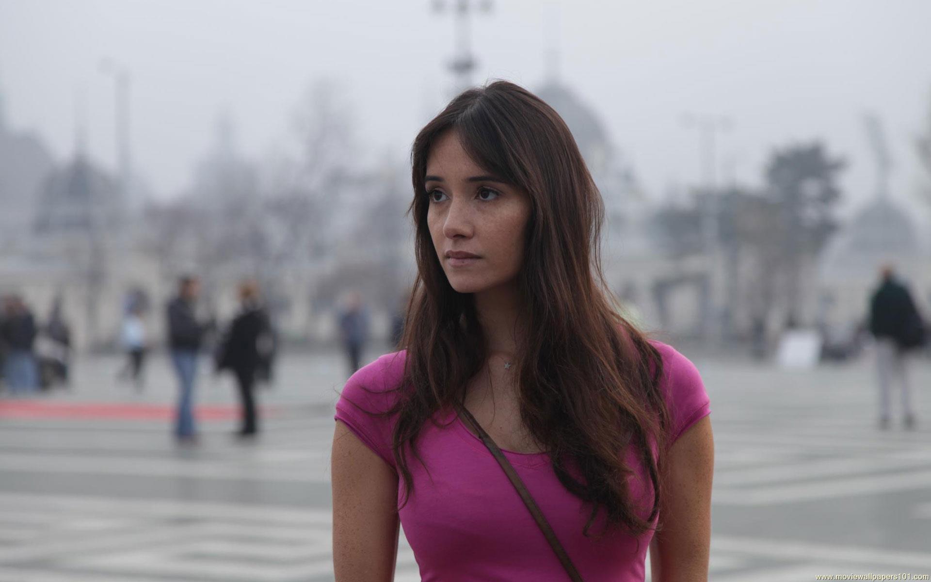 'Kickboxer' Casts Sara Malakul Lane As Female Lead | CBR
