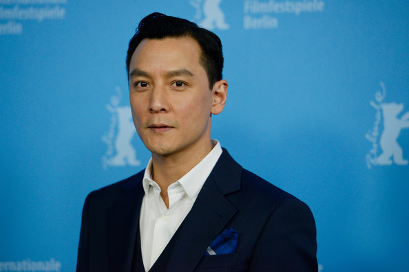 daniel wu vs donnie yen