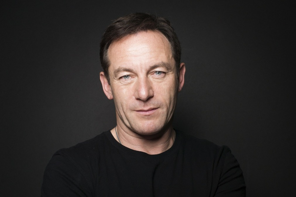 jason isaacs star trek