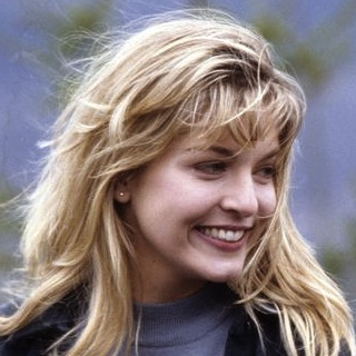 sheryl lee son
