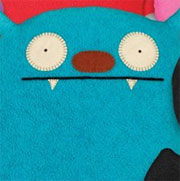 STX Entertainment Announces Uglydoll Animated Film