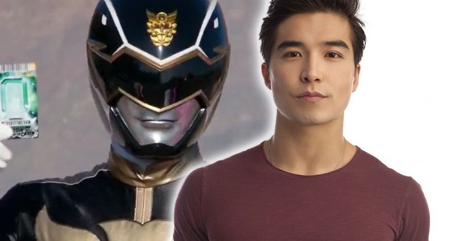 Power Rangers Movie Finds Its Black Ranger further Index further 113722 Side Effects Goji as well Scoop Inside Power Rangers Reboot moreover Same Day As The Nice Drive. on ae71