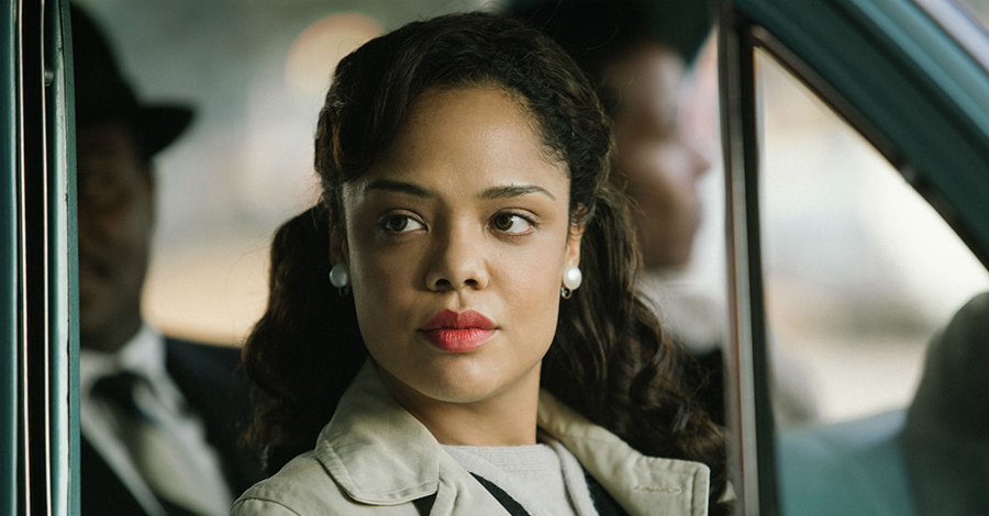 tessa thompson be alrighttessa thompson grip, tessa thompson breathe, tessa thompson музыка, tessa thompson скачать, tessa thompson breathe перевод, tessa thompson shed you, tessa thompson grip перевод, tessa thompson wiki, tessa thompson gif, tessa thompson war on everyone, tessa thompson vk, tessa thompson mp3, tessa thompson instagram, tessa thompson creed, tessa thompson grip mp3, tessa thompson be alright, tessa thompson films, tessa thompson listal, tessa thompson songs, tessa thompson height weight