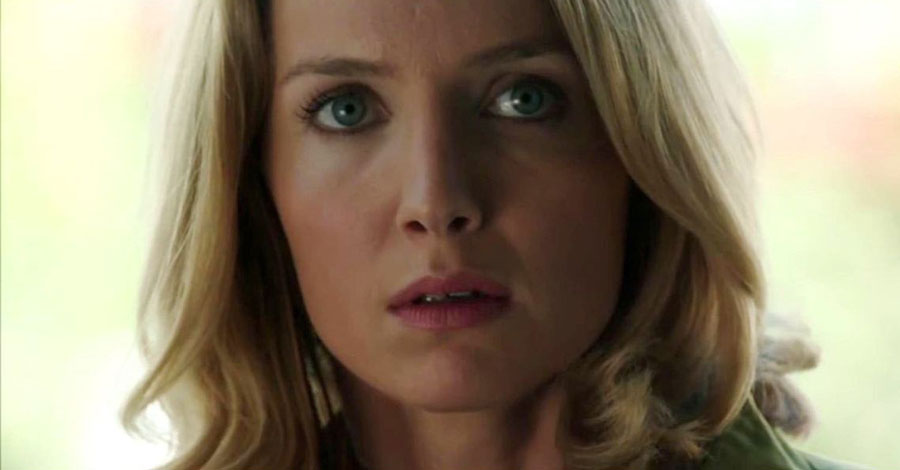 Annabelle Wallis Joins Tom Cruise For The Mummy Reboot